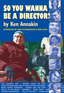 Ken Annakin – So You Wanna Be A Director?