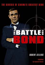 Battle For Bond - Banned Edition