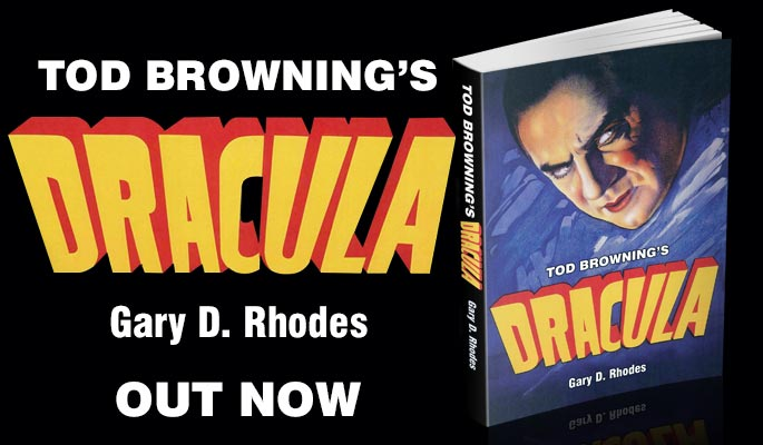 Slider-Dracula-Out-Now