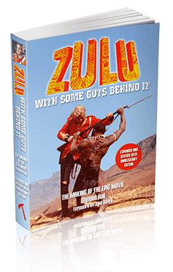 Zulu-3D-Book