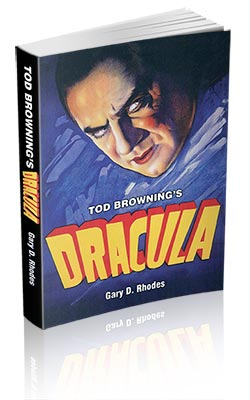 Dracula-3D-cover