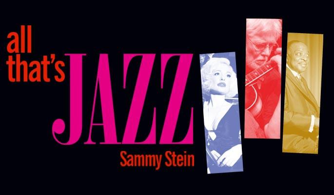 jazz_Slider-685-x-400
